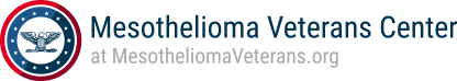 Mesothelioma Veterans Center – Helping Veterans with Mesothelioma