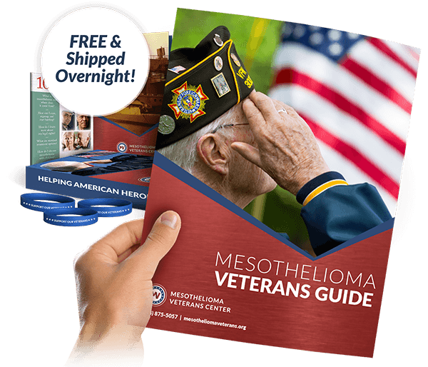 Mesothelioma Veterans Guide