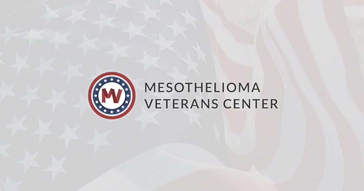 Mesothelioma Veterans Va Benefits Risk Factors And Treatments