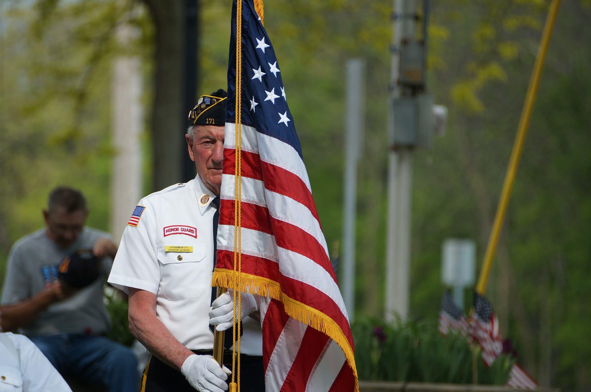 VA Cancer Care for Veterans