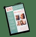 Q&A Mesothelioma Book