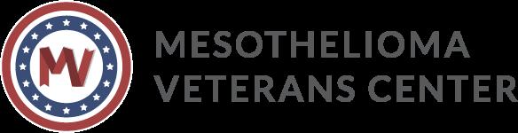 mesothelioma-veterans-center-logo.png